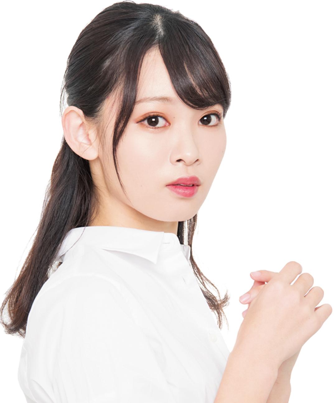 祝♡ 新加入! 5期生のブログをまとめてチェック【カワイイ選抜】_1_13-29