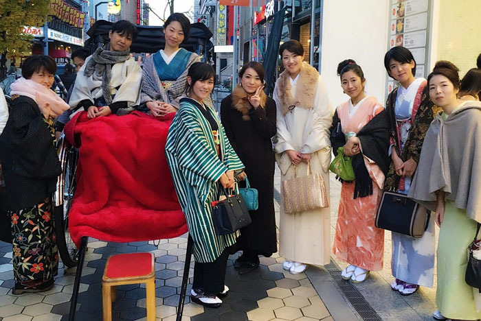 茶道に着付けに浅草さんぽ。内容盛りだくさんのイベントに行ってきました。_1_3