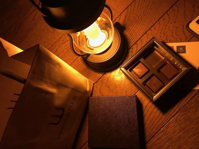 お家時間が楽しくなる照明♫_1_2-3