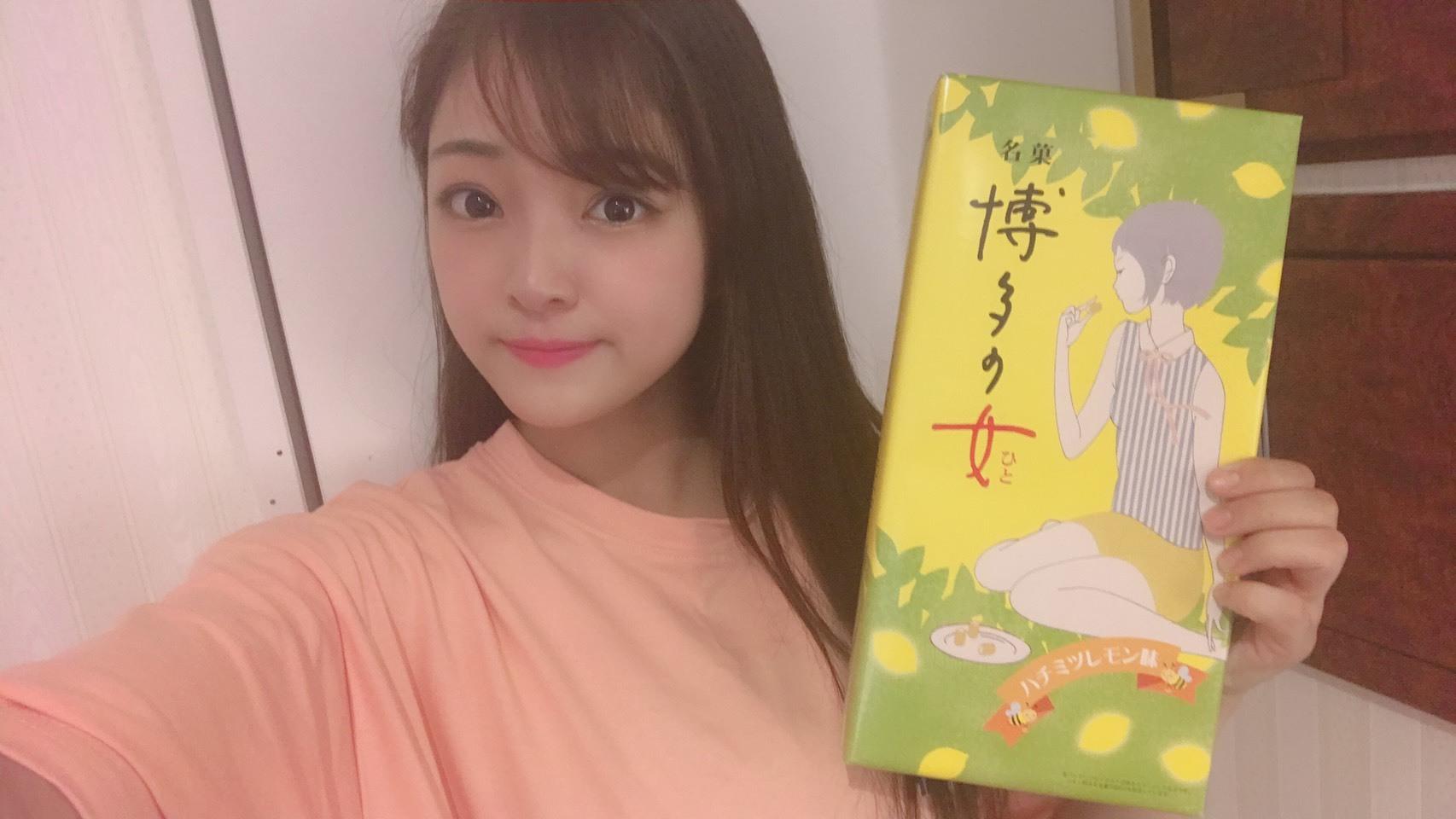 【福岡のオススメお土産!!】_1_2