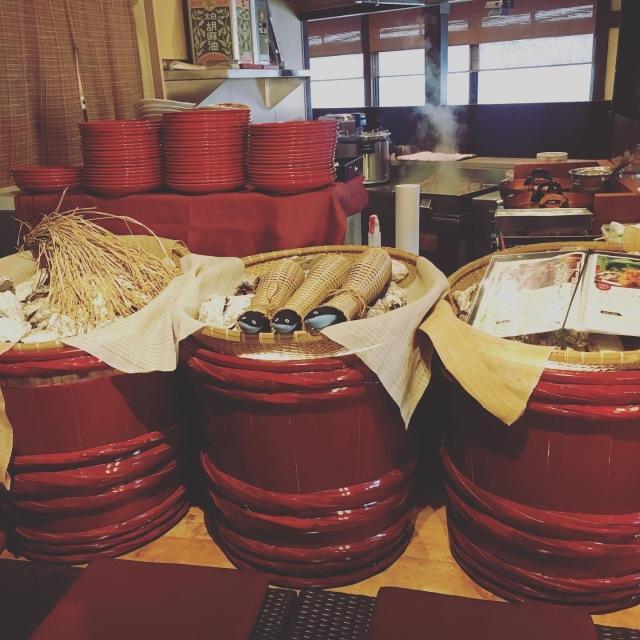 眺めの素晴らしいお食事処@日本三景 松島_1_2