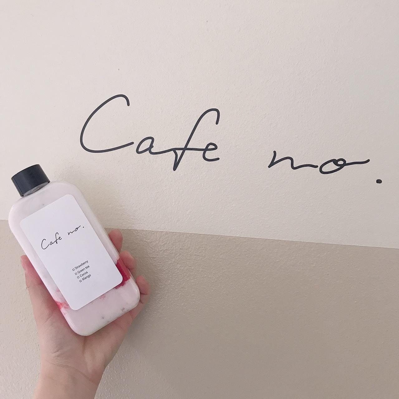 【福岡のインスタ映えカフェ】その2♡_1_3