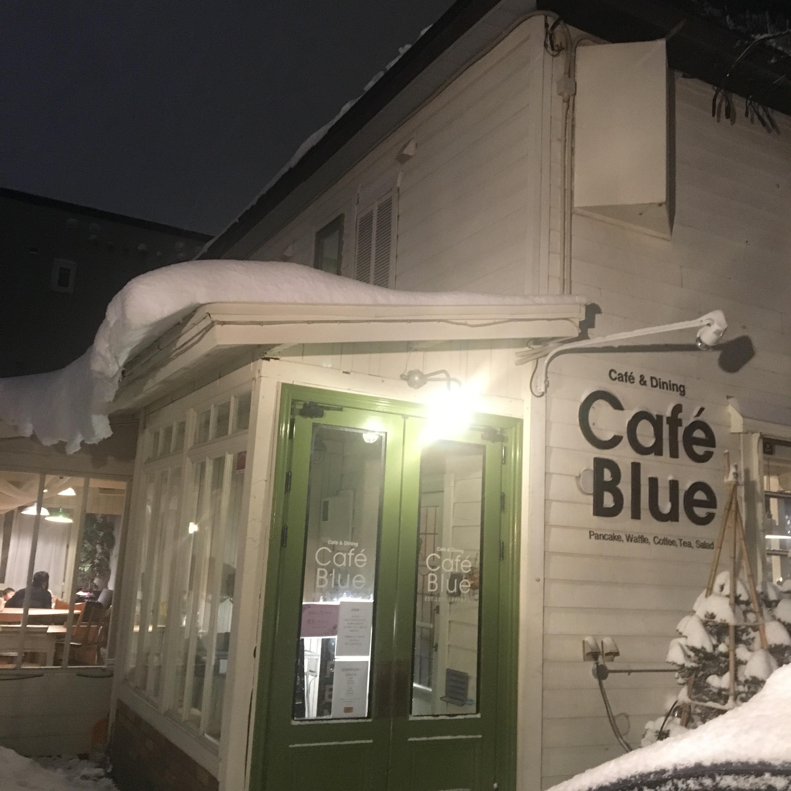 札幌♡実は大人気なカフェ!2つ_1_1