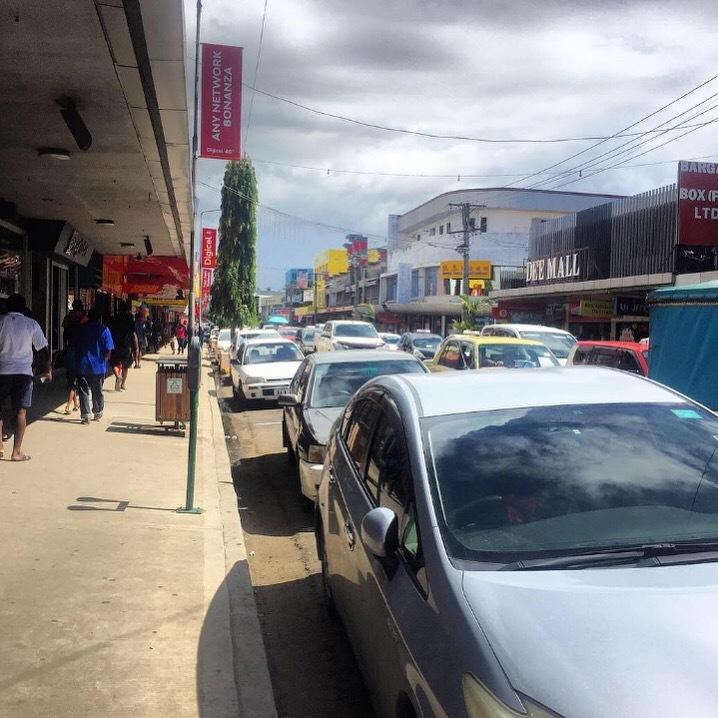 【女子旅 in Fiji】Part①世界でいちばん幸せな国、フィジーに行ってきました!_1_4