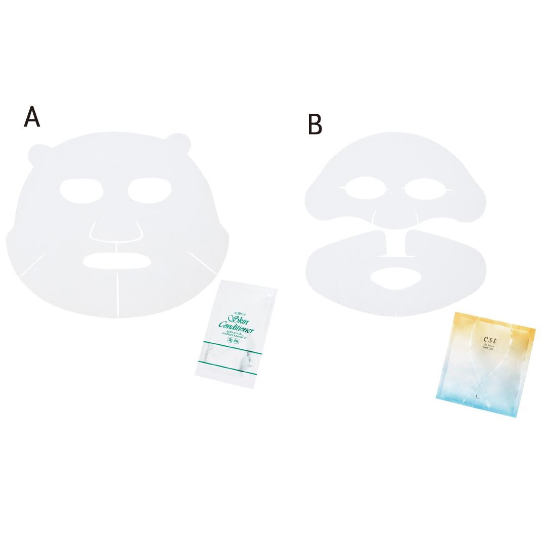 夏の保湿ケア★ 朝用乳液&名品マスクで肌の明るさが断然変わる!_1_4