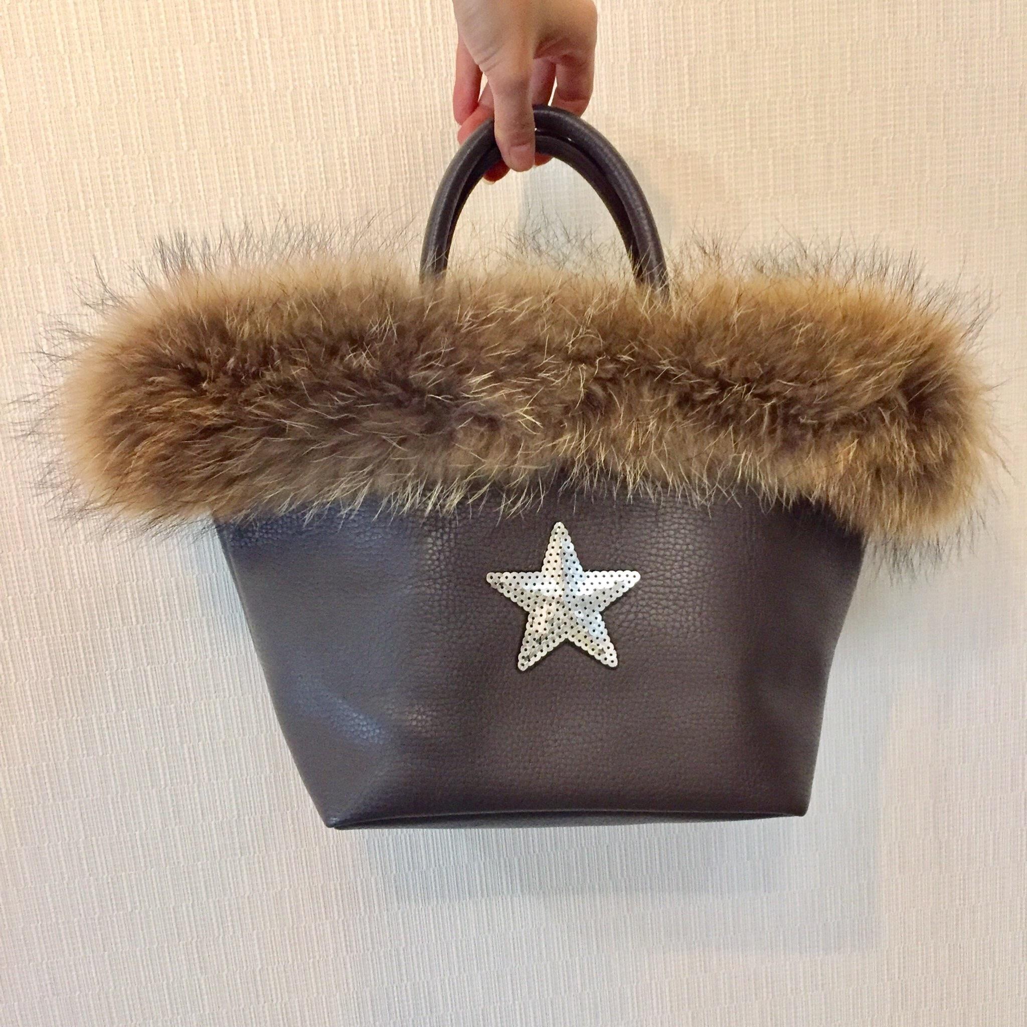 どんなバッグが好きですか?_1_3-1