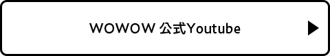 突然撮影が休みになった俳優・竹内涼真の1日を描く異色ドラマが放送!_1_4