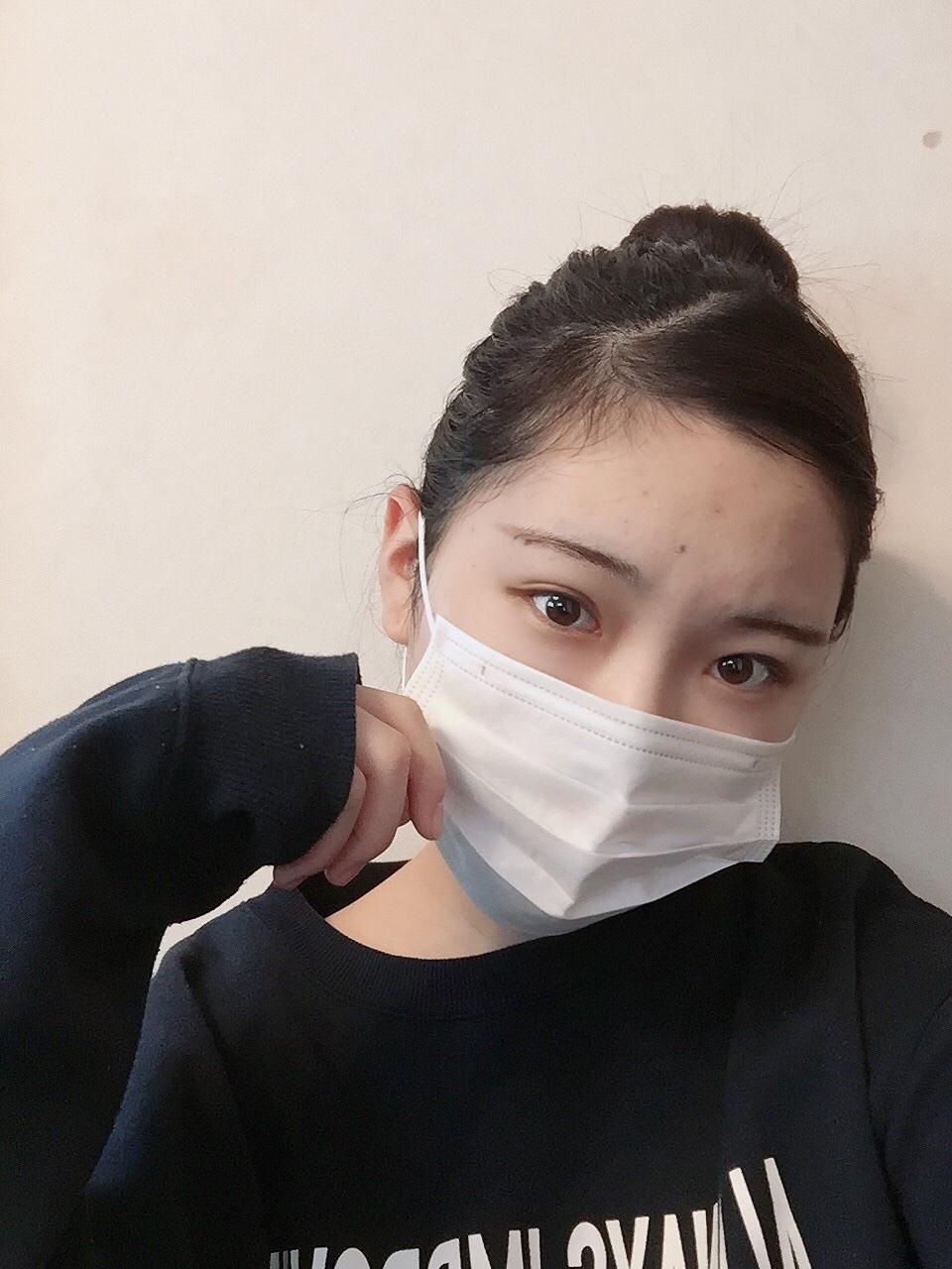 [ダイエット企画詳細①]8月号本日発売!!〜体操と運動編〜_1_5