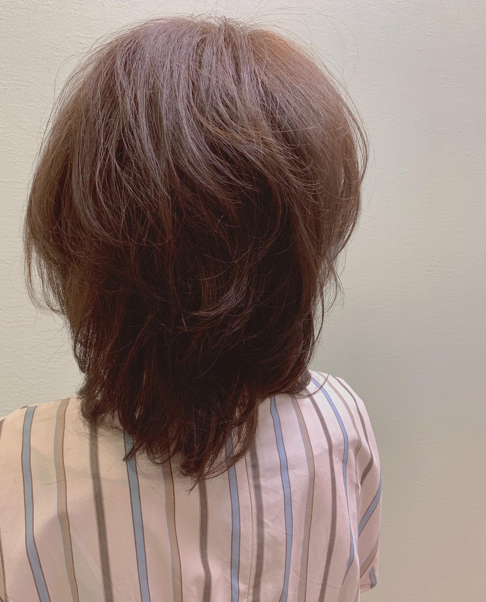 秋のヘアスタイル_1_2