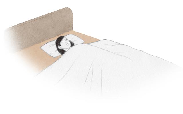 問題は夫のいびきではなく、ビジュアルだった!?【夫婦の「寝室」座談会part.4】_1_1