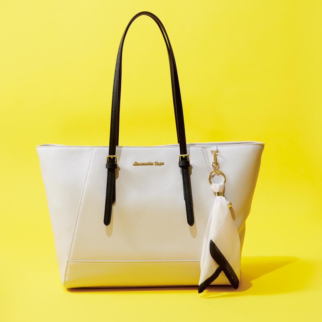 大学生が買うべき軽い&たっぷり入るおしゃれトートバッグはコレ!_1_3-7