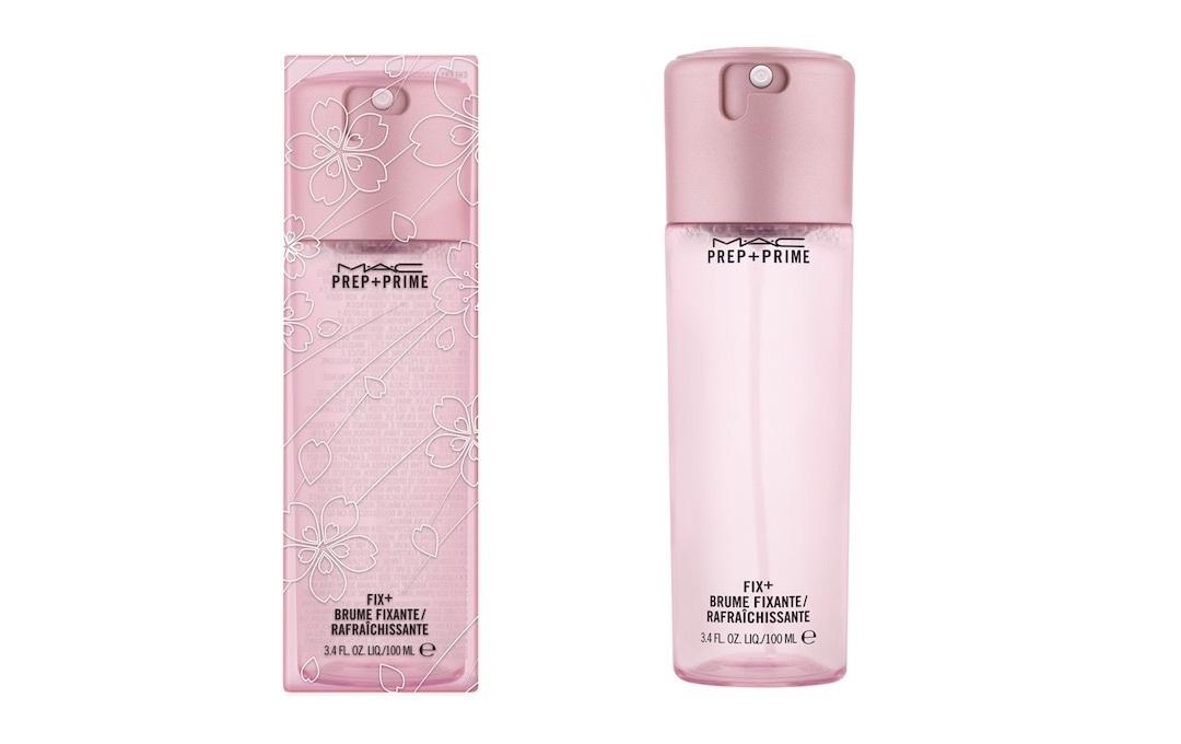 M·A·Cの春限定コレクション「ペタル パワー」が本日発売! 桜ピンクが勢ぞろい♡_1_5