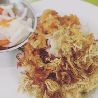 ベトナム料理は本場で満喫、ホーチミン2泊3日食べ歩き!day3_1_3-3