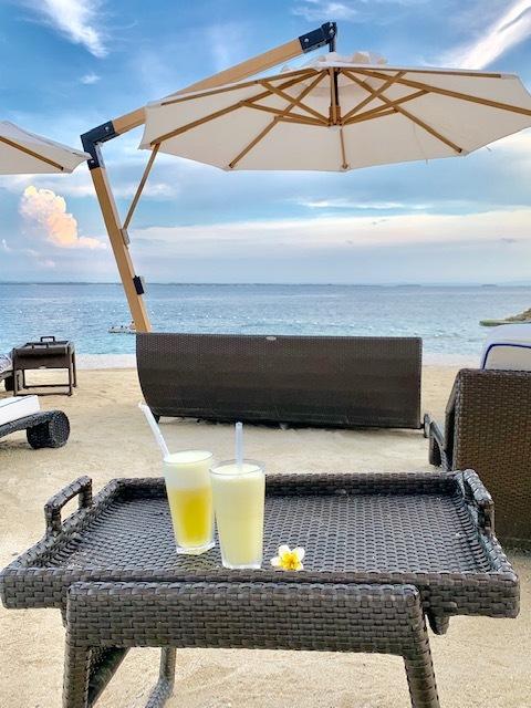 セブ島Crimson Resort & Spa - Mactan Islandへ_1_6