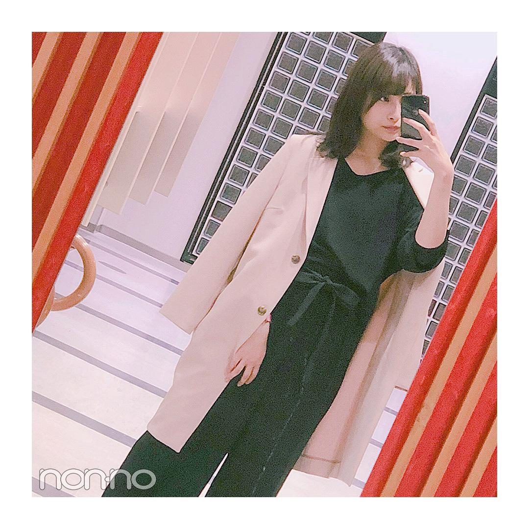 専属読モ・カワイイ選抜が最近買ったプチプラおしゃれ服&小物まとめ♡ _1_1-7