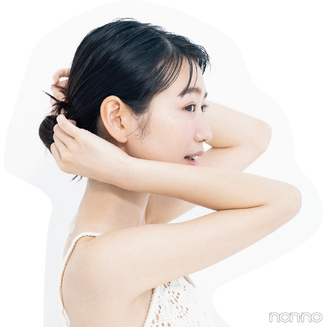 「ヘアカラー持たない問題」を人気美容師が解決! _1_2