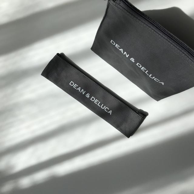 人気付録がカムバック!ディーン&デルーカのランチバッグはお洒落で使える!_1_1-4