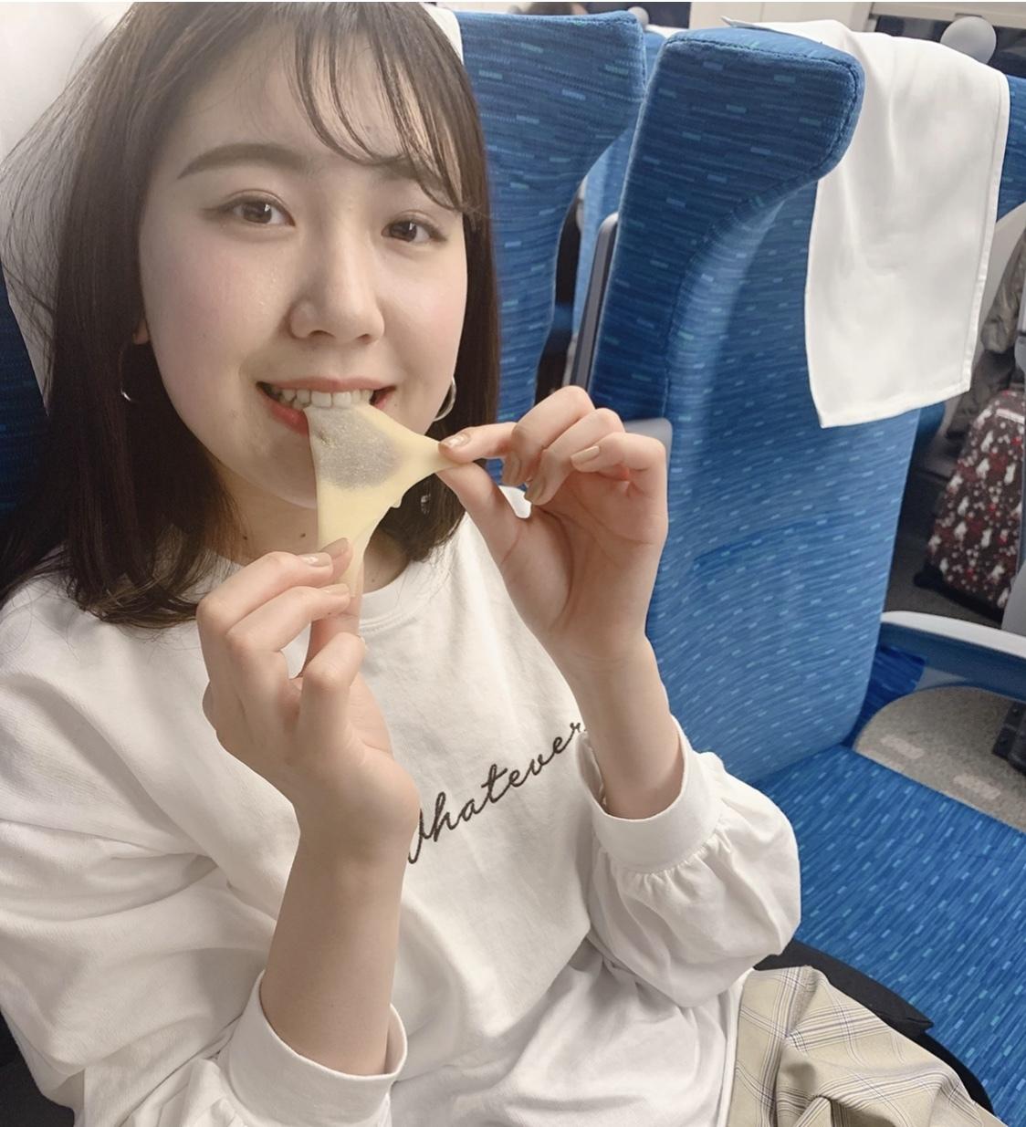 【女子旅in京都】おすすめカフェ3選!!!_1_17