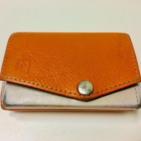 親族一同愛用している、「小さいお財布」決定版!_1_1-1