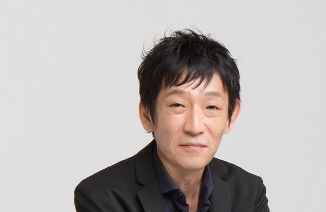 撮影/織田桂子
