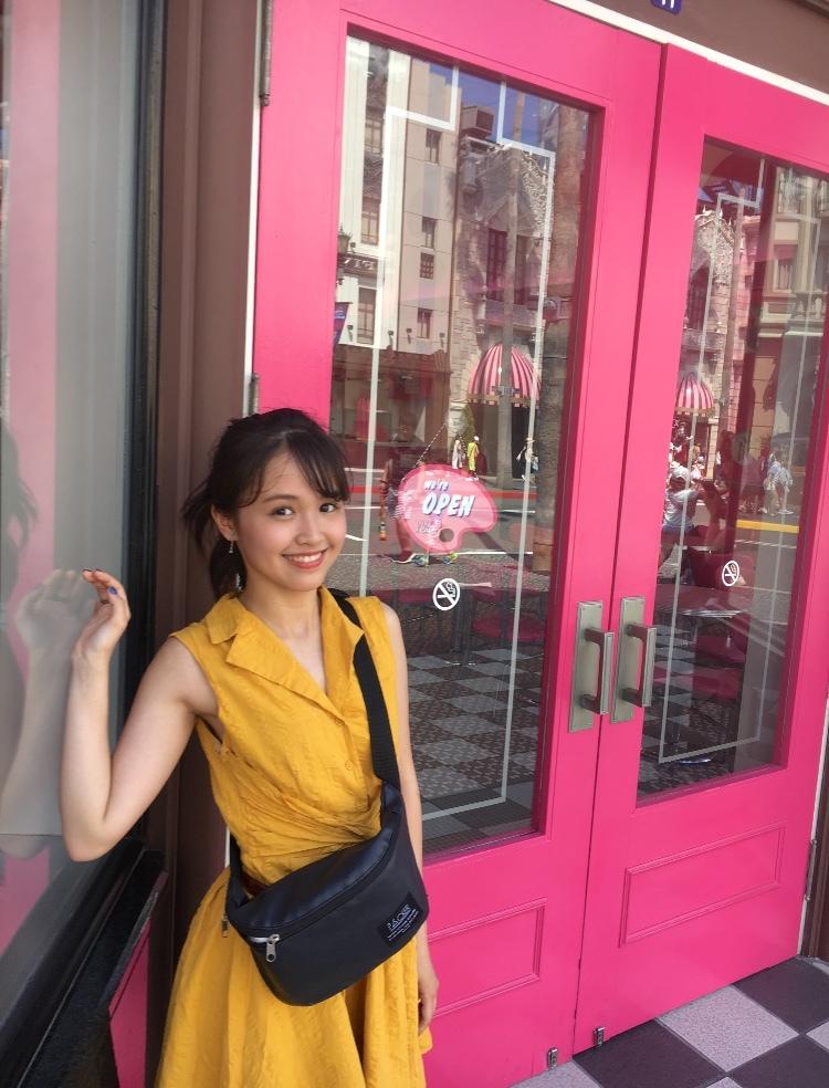 平成最後の夏はUSJに行こう!_1_3