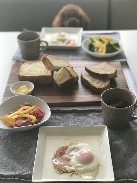 おいしい取り寄せパンで幸せ朝ごはん_1_1