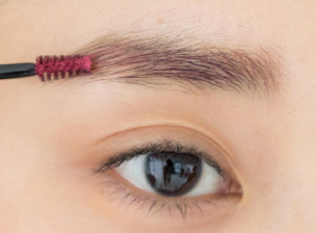 春の眉コスメはピンクに注目★新色コスメ 飛び売れ大予測!_1_2