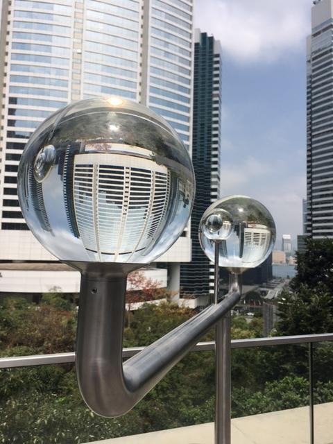 香港一級歷史的建造物巡り 現代アート博物館は元火薬庫?_1_4-3
