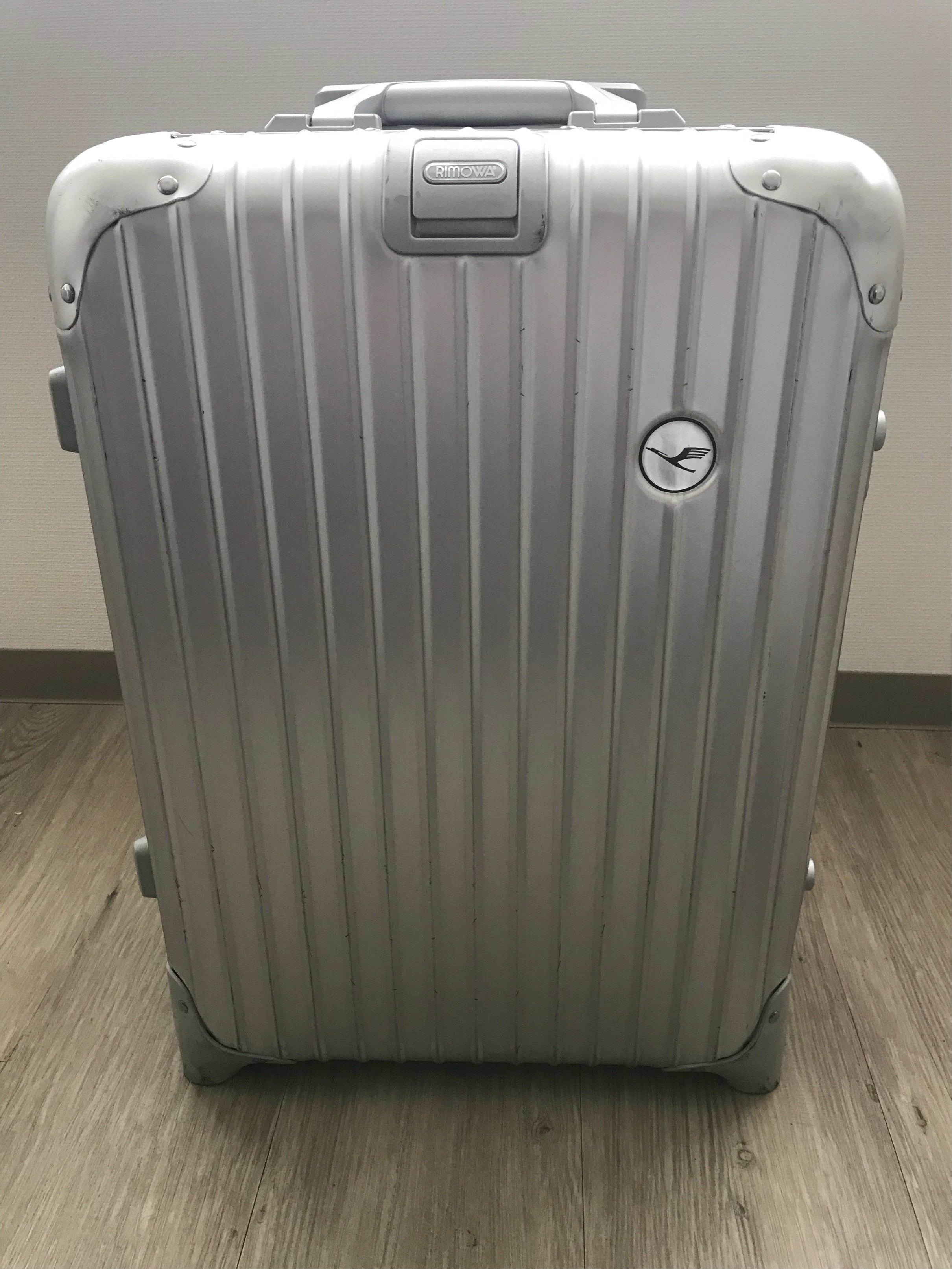 お気に入りのスーツケースを持って今年は何処へ行こう?_1_2