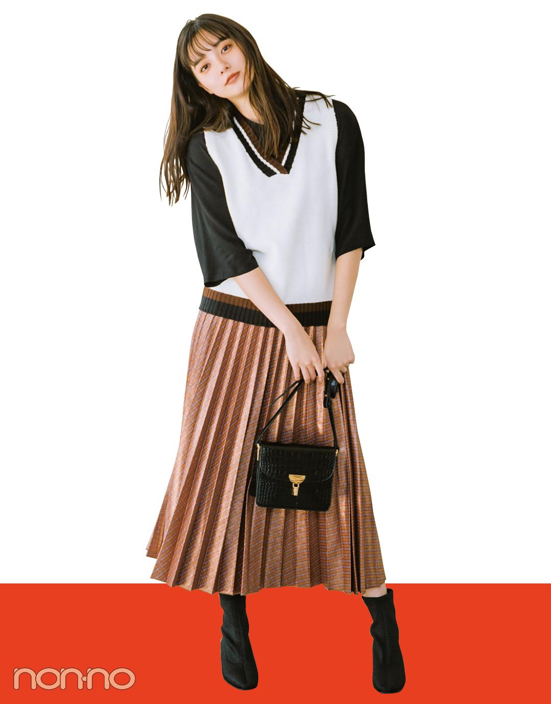 スカートを買い足すならこの2タイプが使える!【冬のマンネリ突破服】_1_5