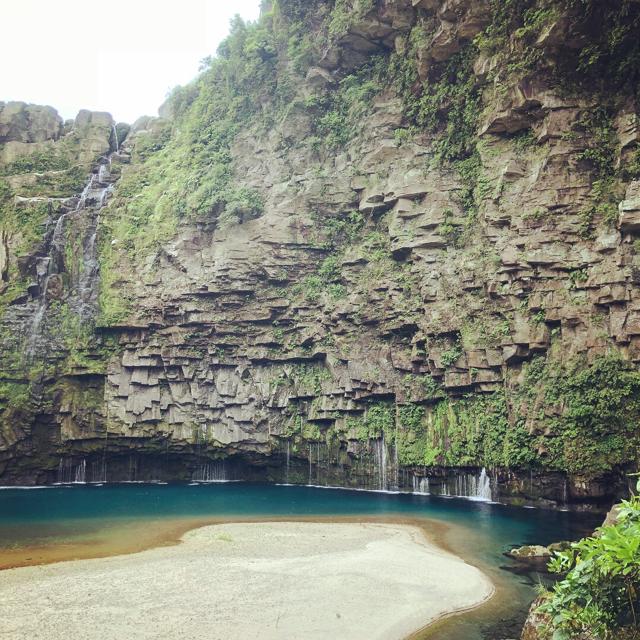 仕事で鹿児島へ。自然がすごいぞ大隅半島!_1_4