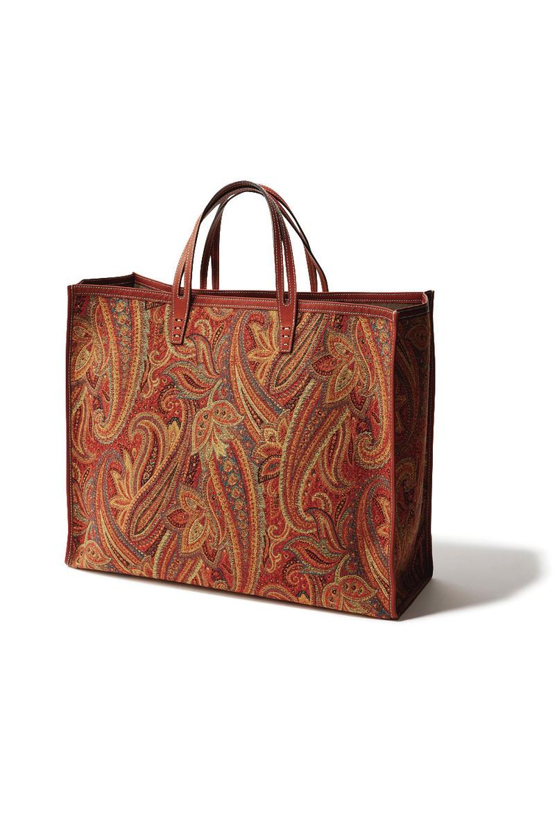 ファッション ア ヴァケーションのバッグ