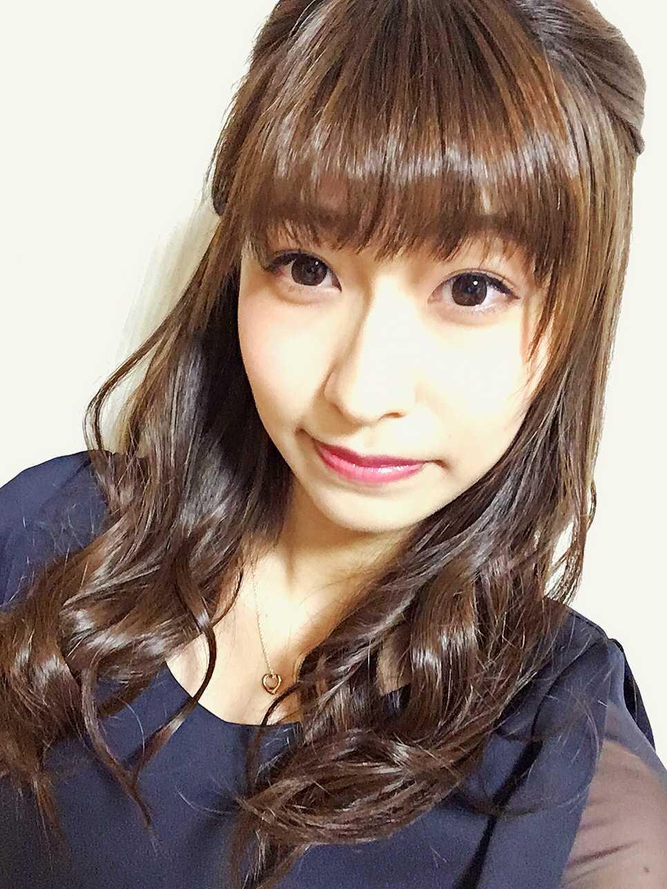 初めまして♡カワイイ選抜になりました脇田茉奈です!_1_1
