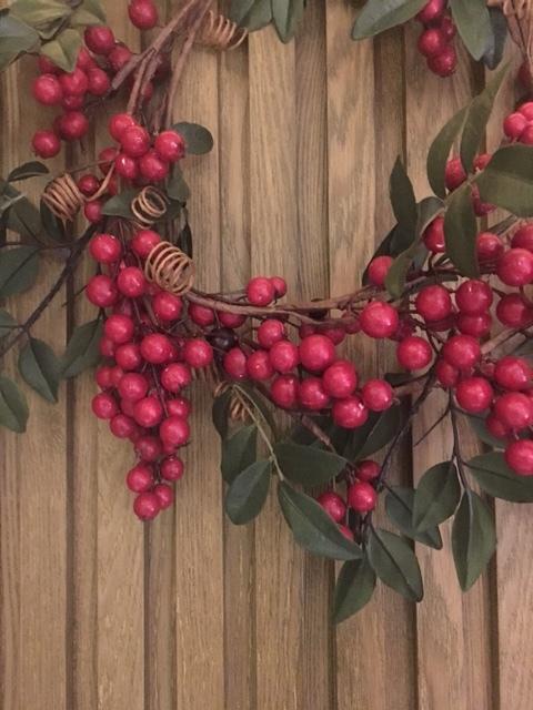 香港もクリスマス一色♪_1_1-3
