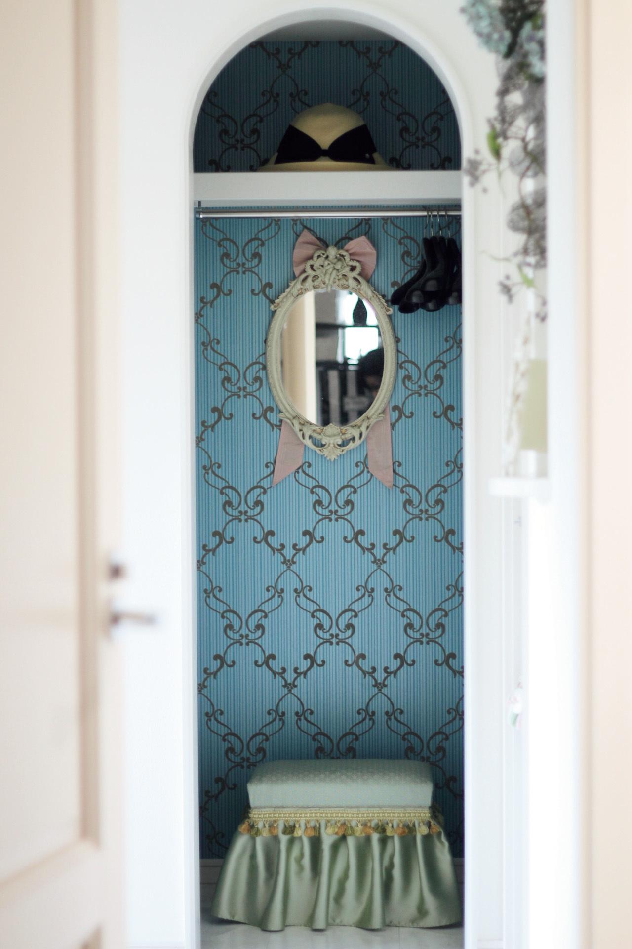 Jマダムは毎月○○○円使ってこまめにお部屋を模様替え_1_3