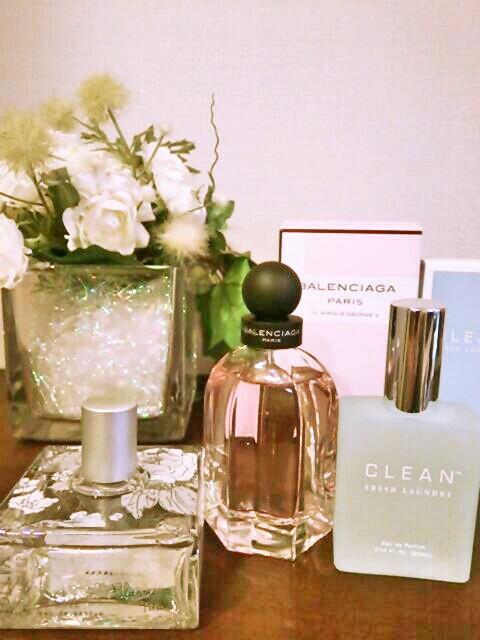 香水のレイヤード_1_1