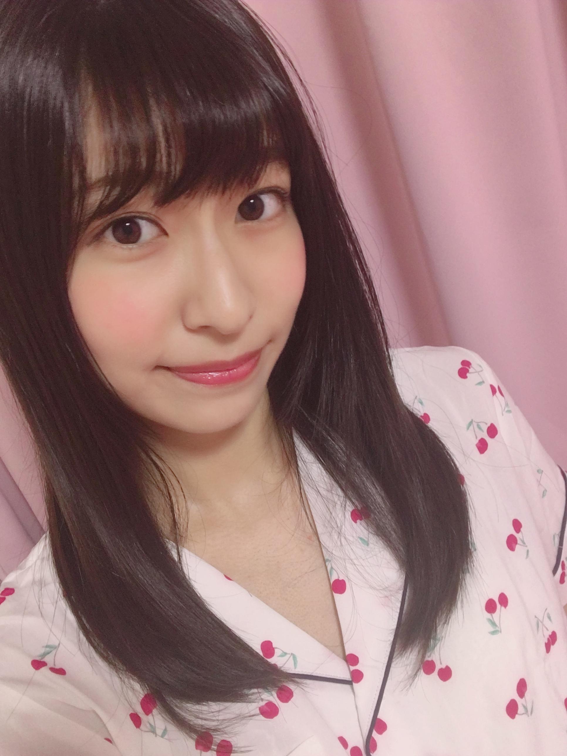 可愛くてプチプラ!GUのパジャマ♡_1_3