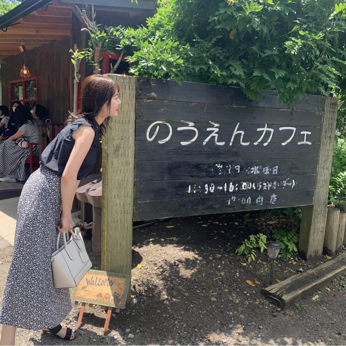 【千葉カフェ】房総来たら行くしかないっぺ!_1_2