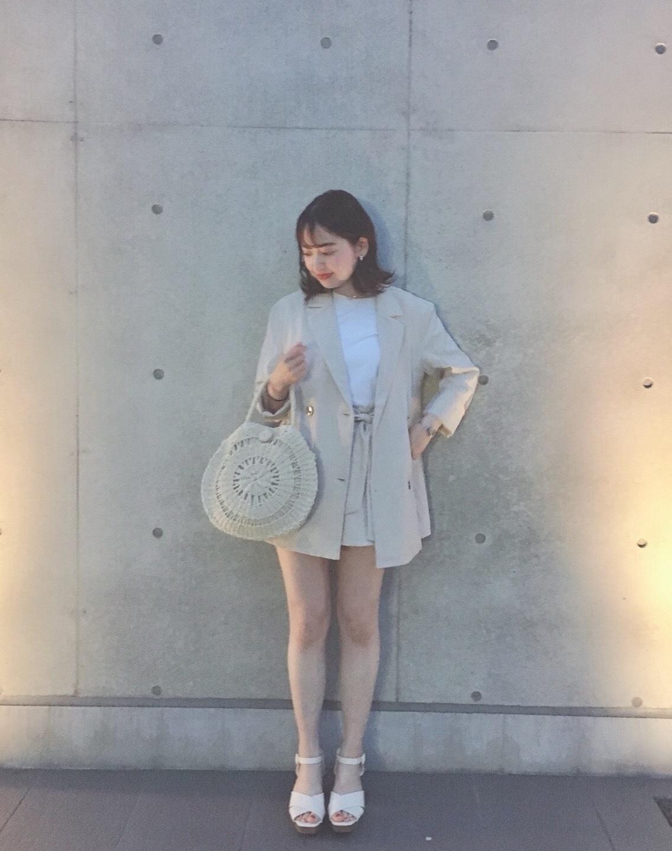 オススメすぎる♡韓国通販サイト_1_2