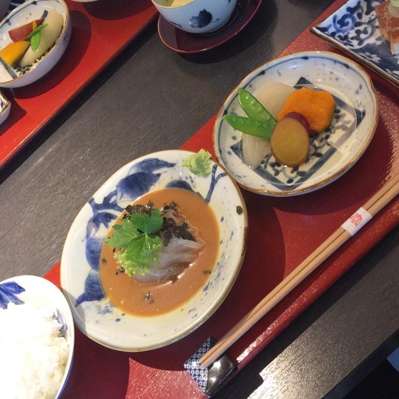 京都!祇園祭!!_1_1