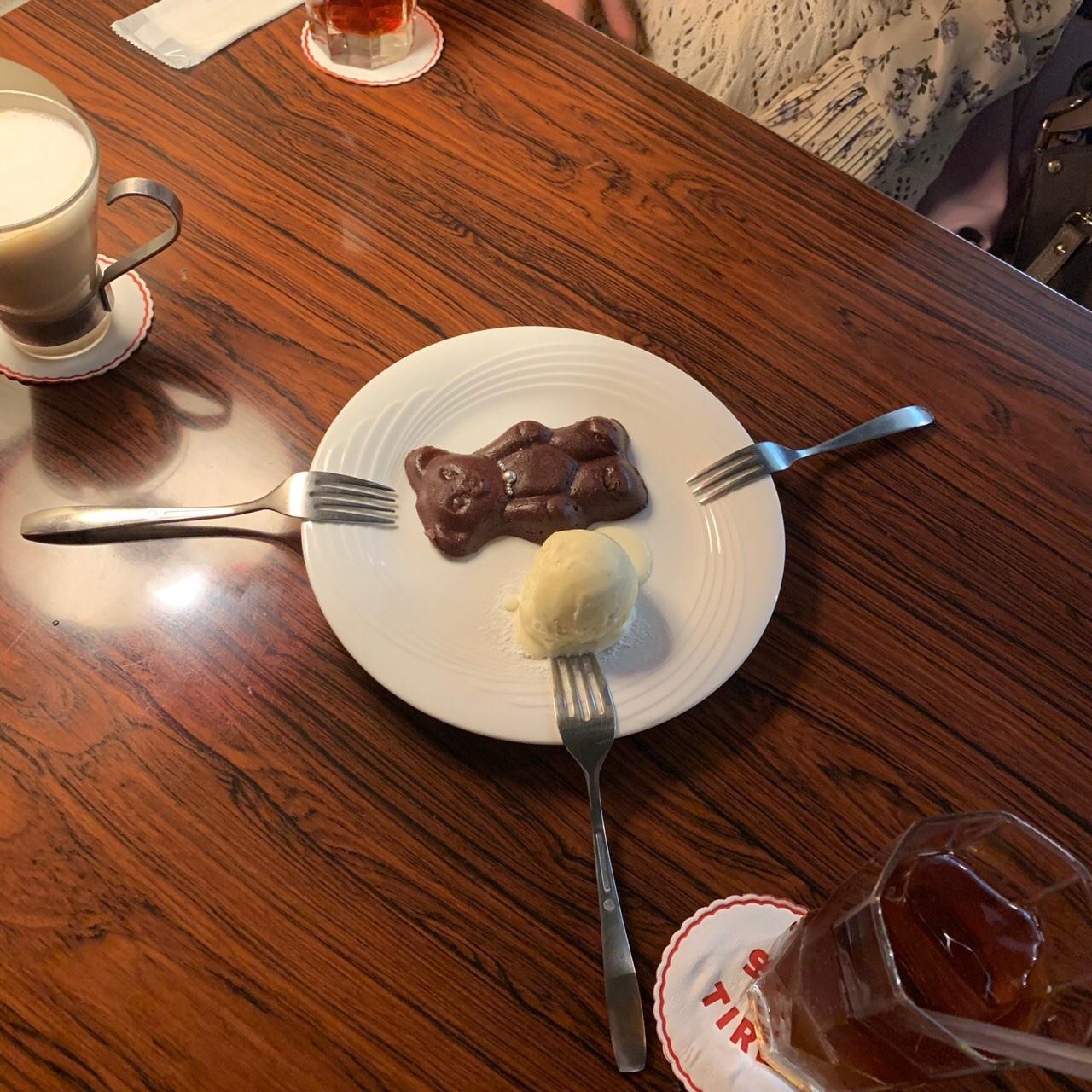 【 関西人が教える!】 東京のおすすめカフェ 3選♡_1_5