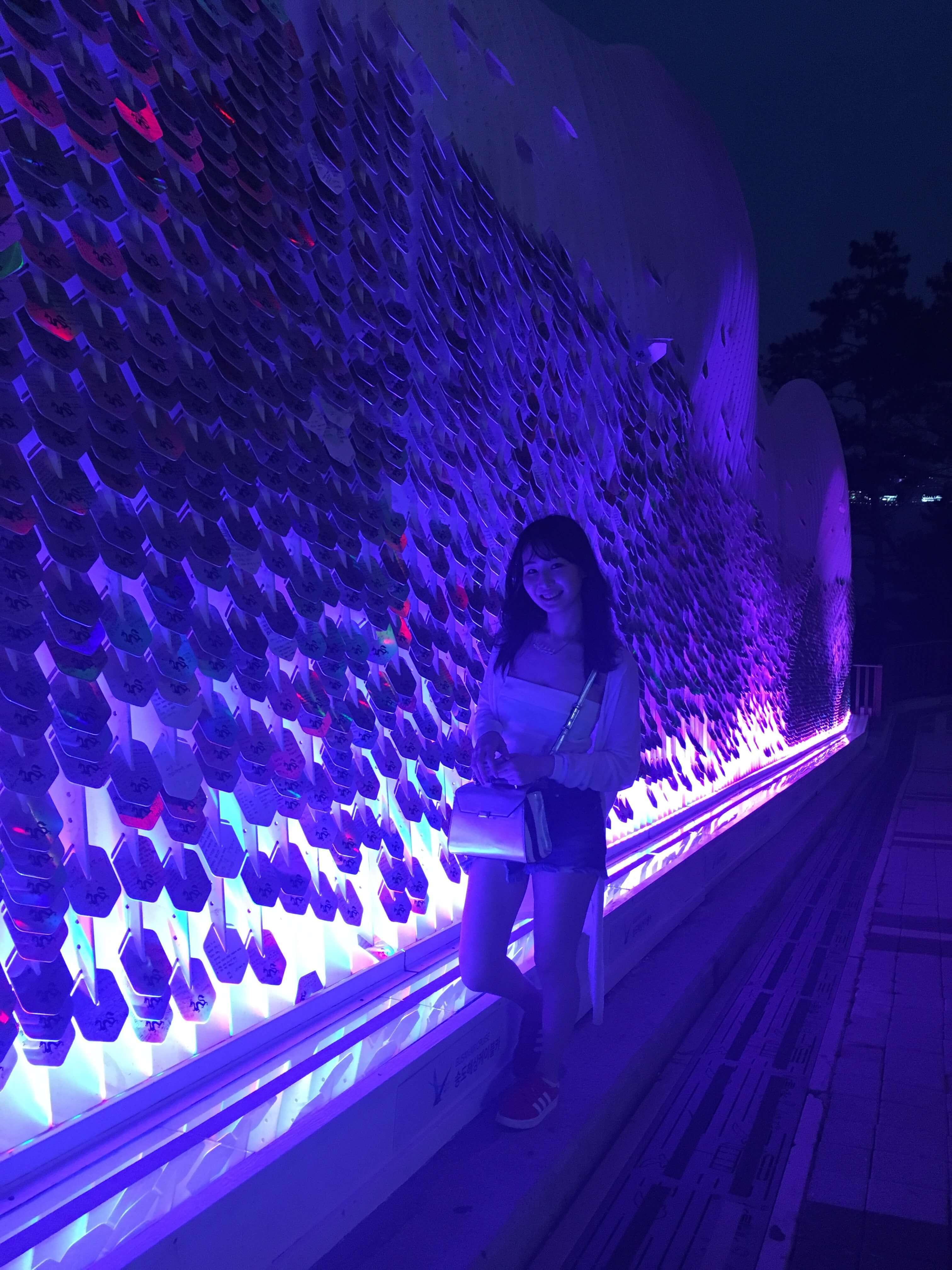 【韓国】釜山女子旅①インスタ映えスポット2選_1_3