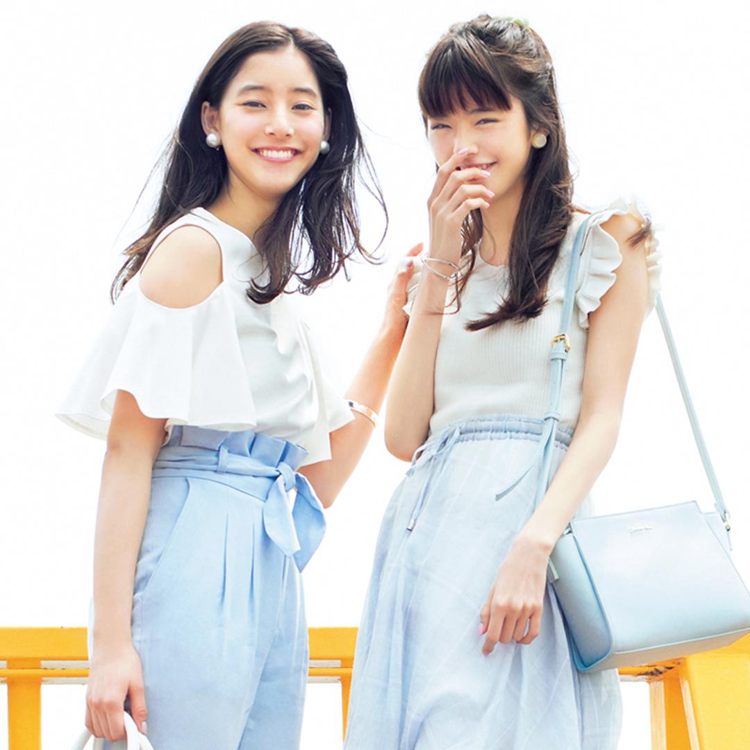 今週の記事ランキング WEEKLY TOP 10【7月15日~7月21日】_1_1-3