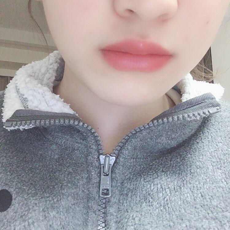 【♡色持ち最強リップ♡】コスメ編❥Maminaの韓国旅行✈︎Vo.4_1_8-1