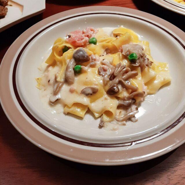 おうちで簡単レストランの味!シェフが監修『ロイヤルデリ』_1_3-3