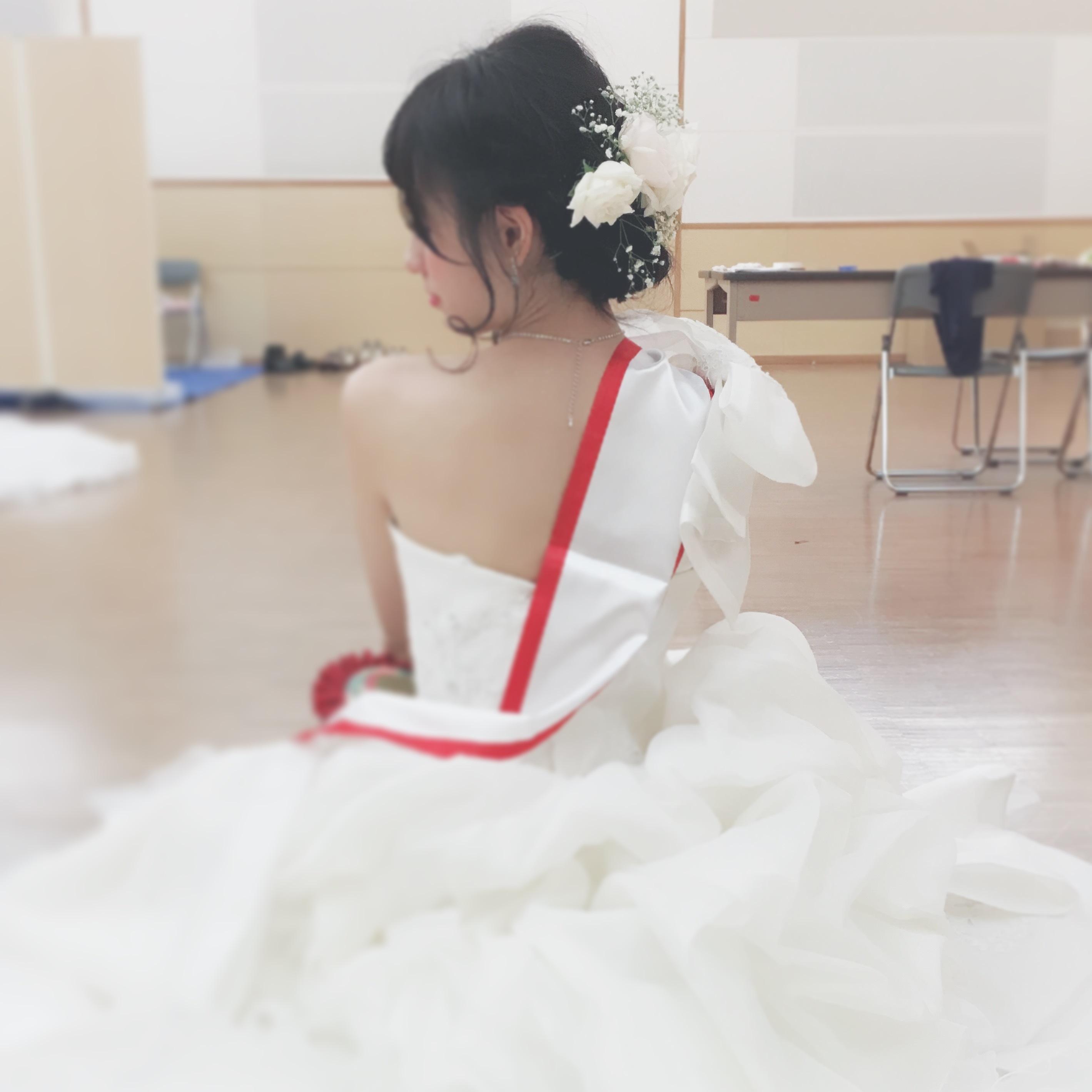 黒髪女子必見♡ 透明感抜群カラー_1_2
