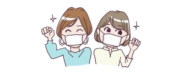 【50代のメイク術】マスクをしていても「くずれない」「くすまない」メイクの美ワザとは?_1_1