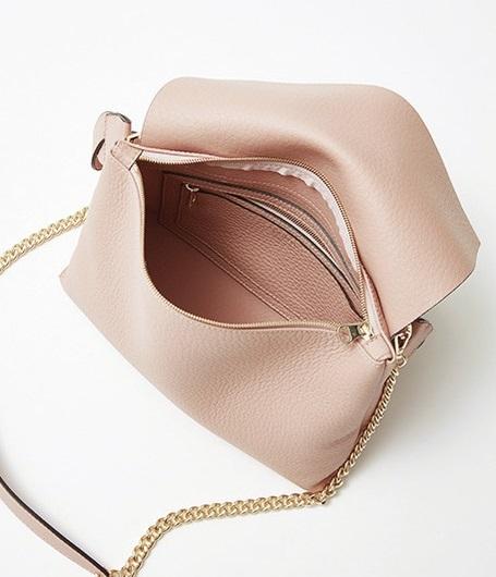 ファッション ロリステラのバッグ