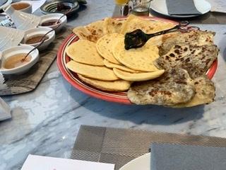 モロッコの朝食_1_7