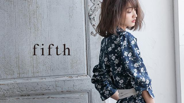 お洒落で♡プチプラ♡なファッション通販サイト3選!_1_1